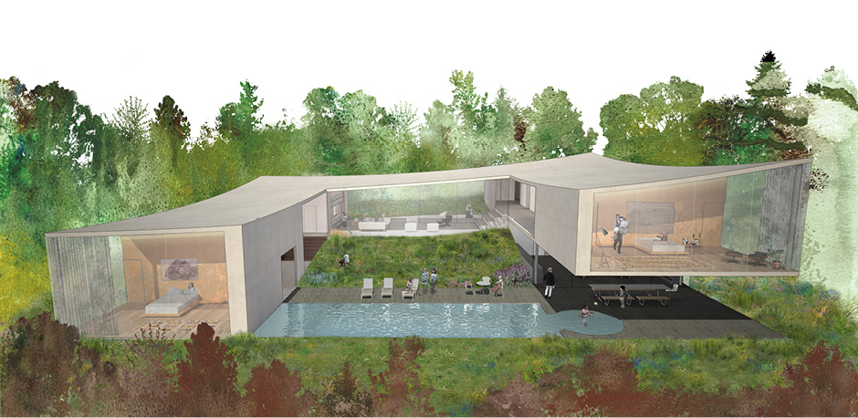 04_Scangos House_WEB_MONEY.jpg