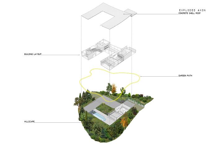 121126_Scangos House_WEB10.jpg