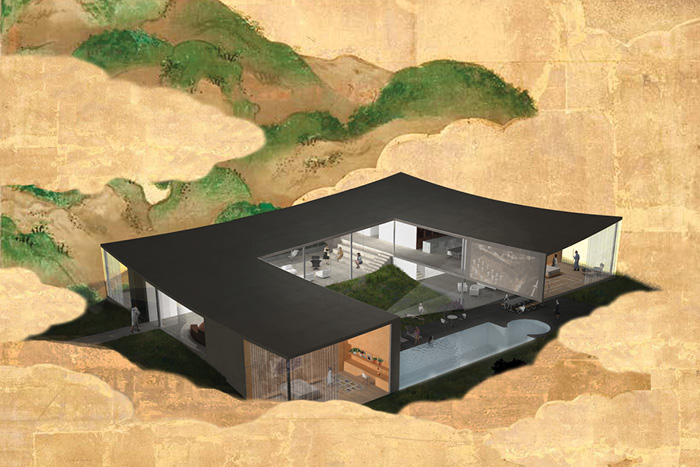 121210_S-HOUSE_WEB38.jpg