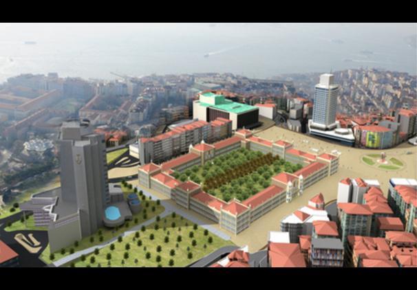 1335159_Taksim-Gezi-Park-2.jpg