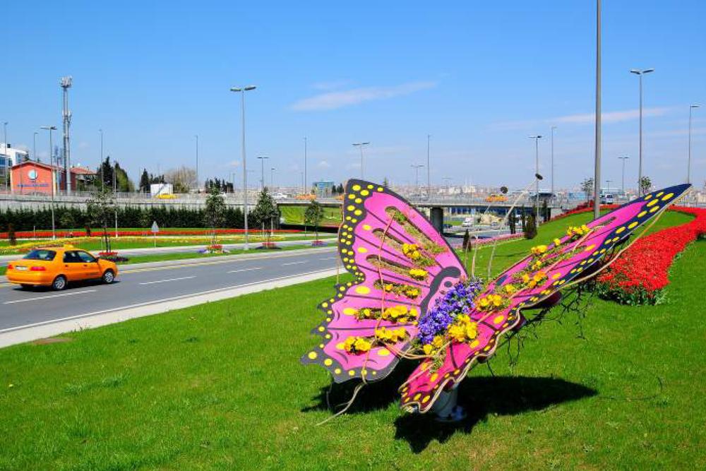 140405_Istanbul Landscaping8.jpg