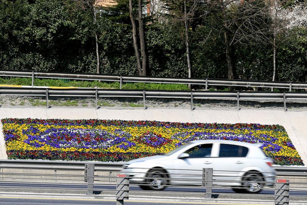 140405_Istanbul Landscaping19.jpg