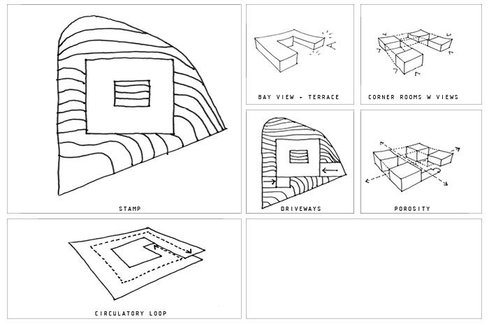 121210_S-HOUSE_WEB17.jpg