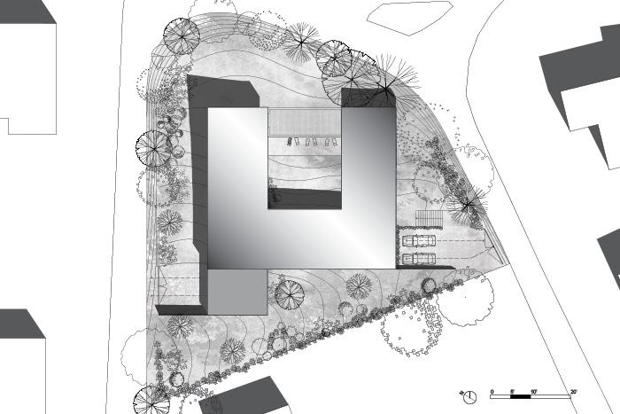 121210_S-HOUSE_WEB32.jpg