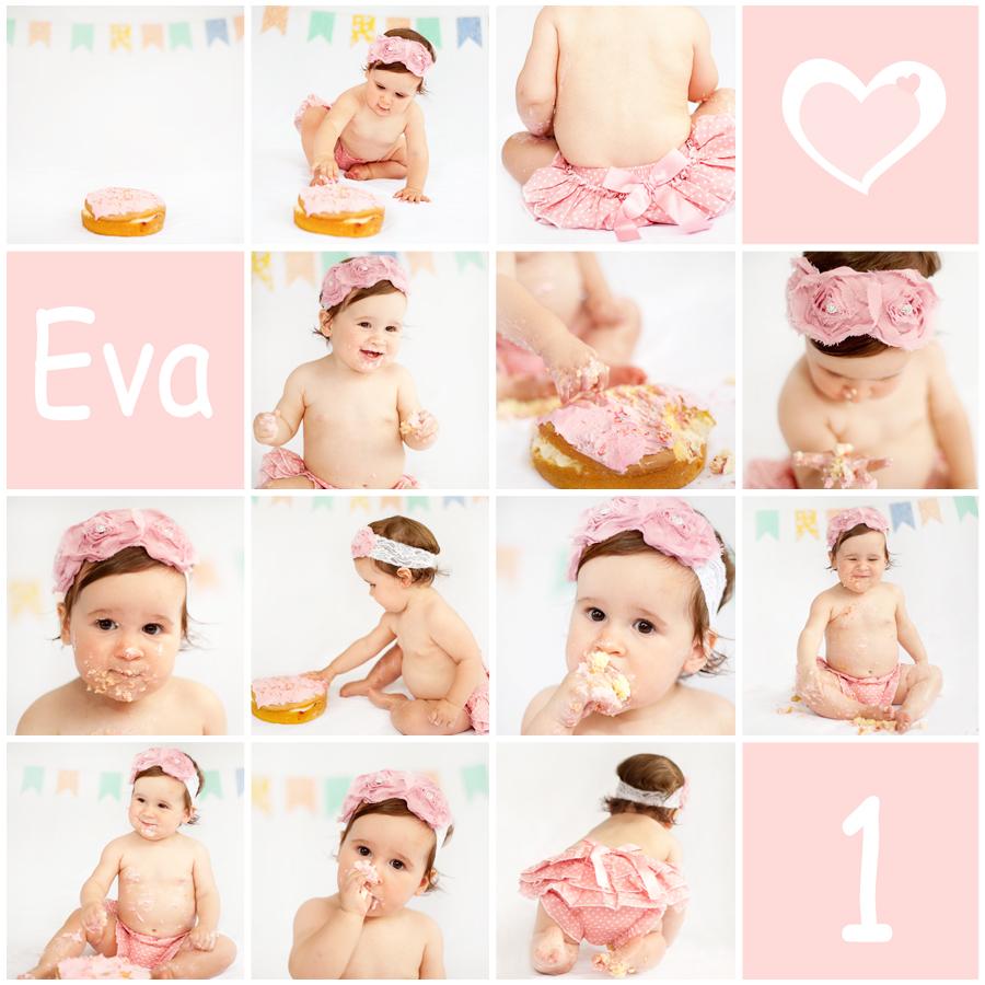 EvaCakeSmashCollageSmall.jpg