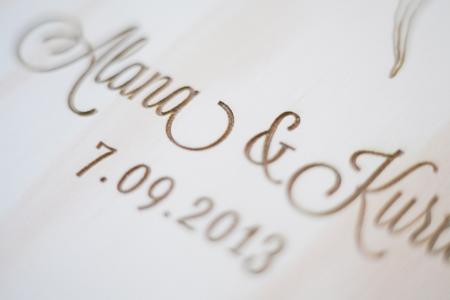 Alana&Kirt0262.jpg