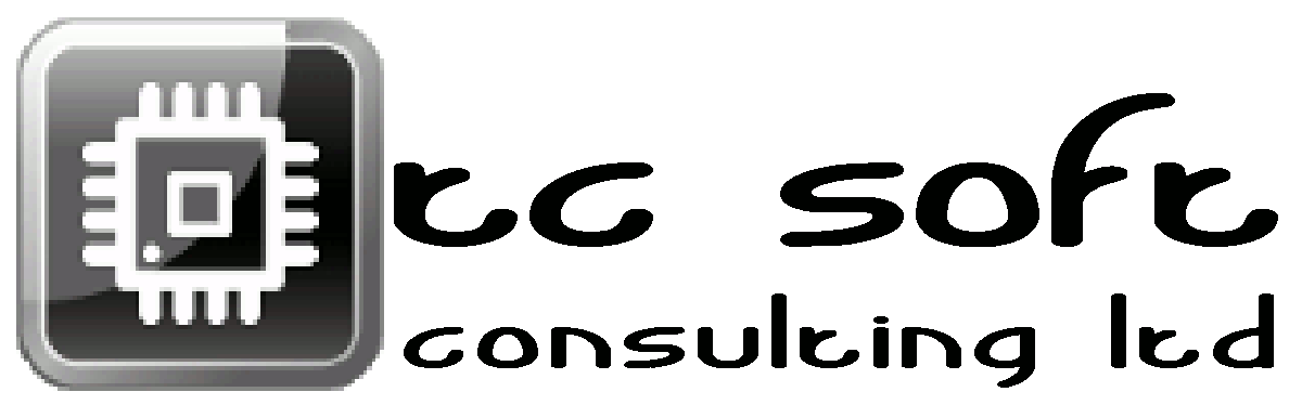 TC Soft Consulting