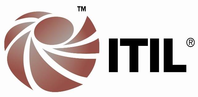 itil-logo.jpg
