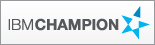 ibm-champion-bbox-155x45.png