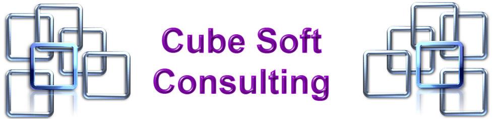 cubesoft banner.jpg
