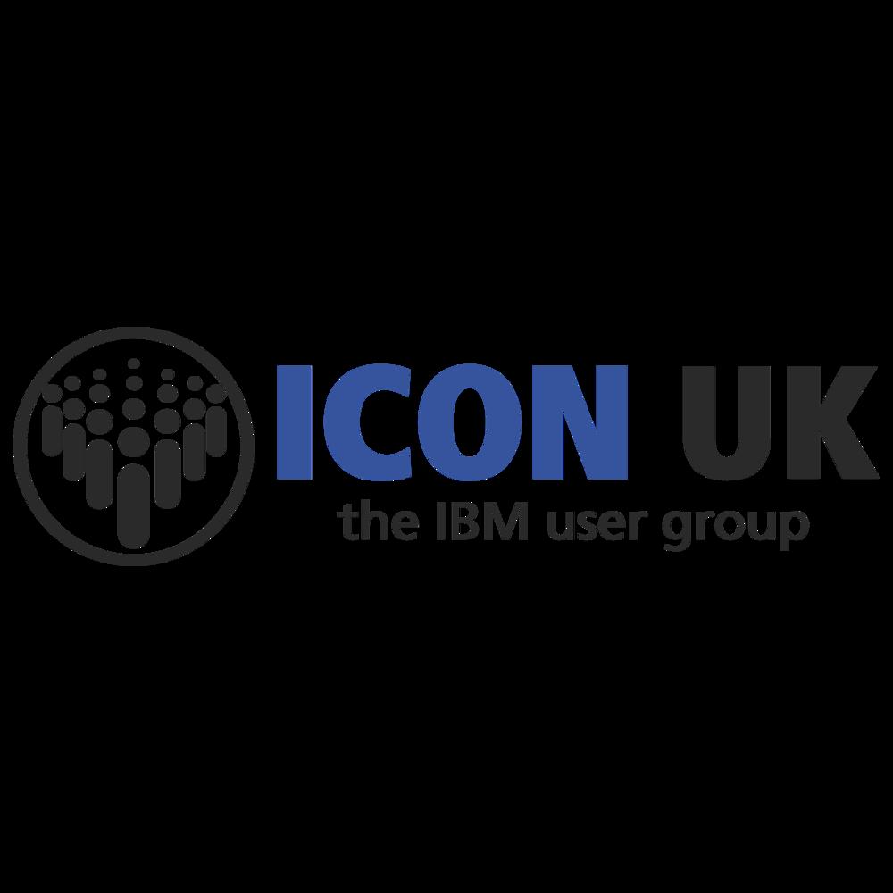 ICONUK Full logo.png