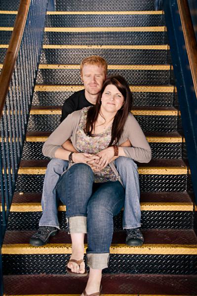 Chris And Bonnie Jay McIntyre Photography