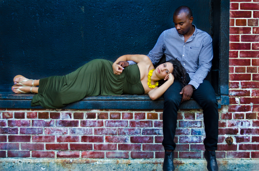 Jay McIntyre Photography Camelia and Justin