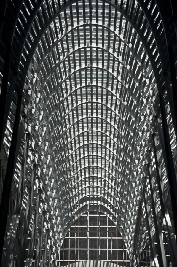 Jay McIntyre Photography Doors Open Toronto