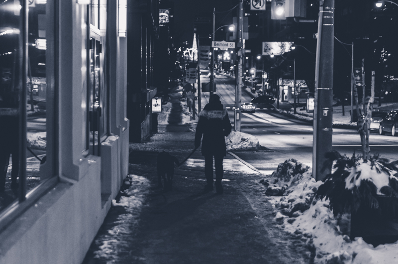 Toronto Winter Night01.jpg
