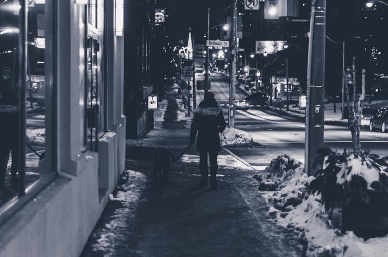 Toronto Winter Night01.jpg