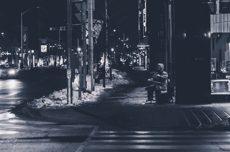 Toronto Winter Night02.jpg