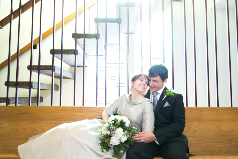 Jeff and Natasha Jay Mcintyre Toronto Wedding Photographer