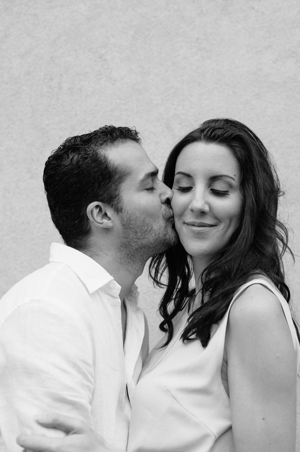 Juan and Daniela Jay McIntyre Photography Toronto wedding engagement photographer