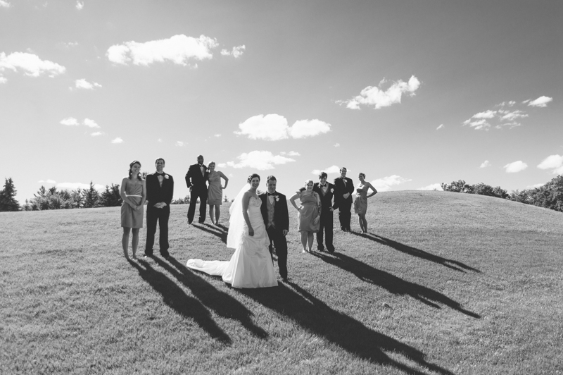 Jay McIntyre Photography Toronto Wedding Photographer