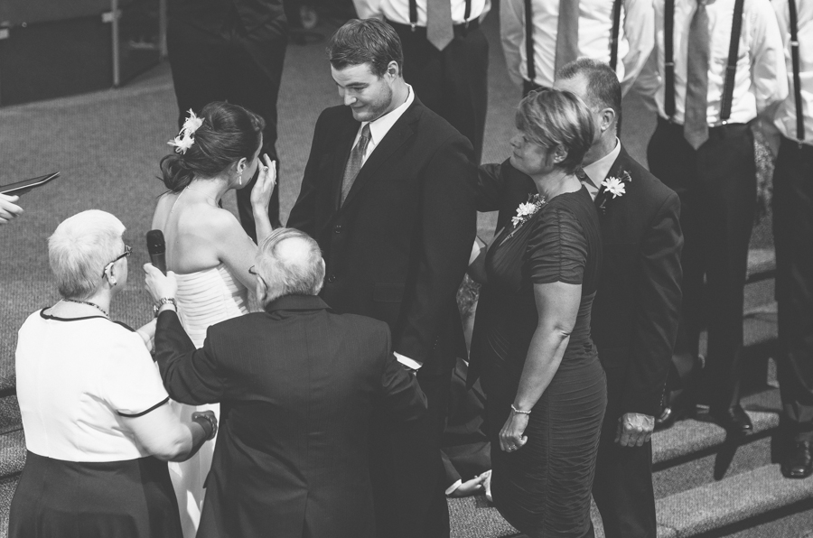 Jason and Melissa Jay McIntyre Photography Toronto Wedding Photographer