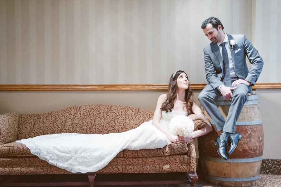 Juan And Daniela Sneak Peek http---www.jmphotographyonline.ca.jpg