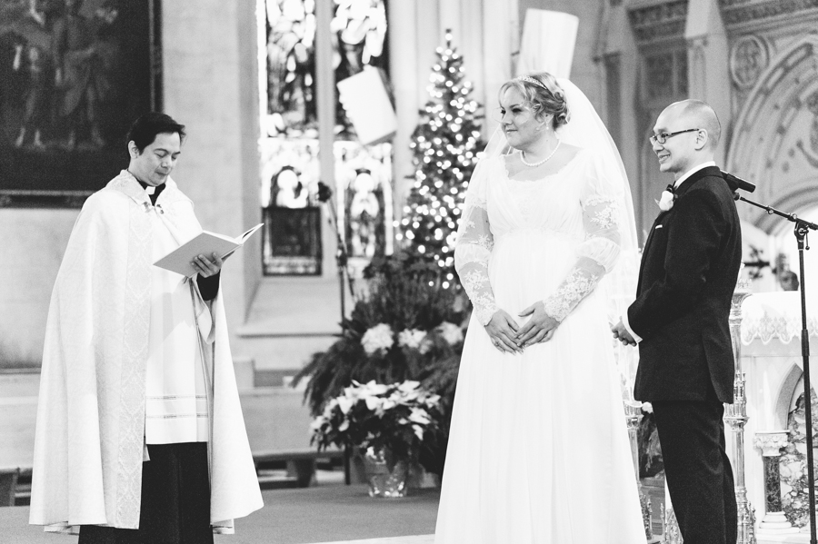 Alfred and Tanya Wedding Jay McIntyre Photography Wedding Photographer