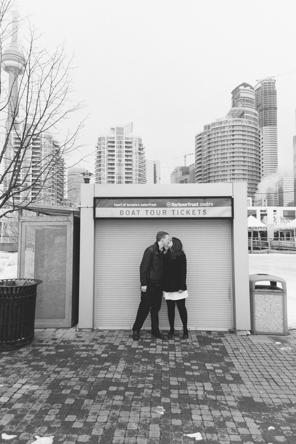 Albert And Brooke Engagement Jay McIntyre Photography Toronto Wedding Photographer