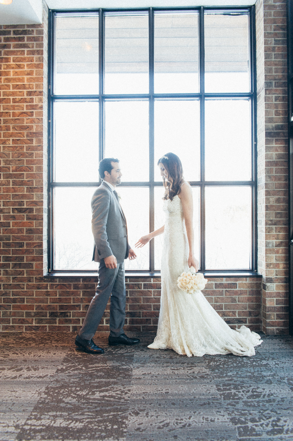 Juan and Daniela Jay McIntyre Photography Toronto Wedding Photographer