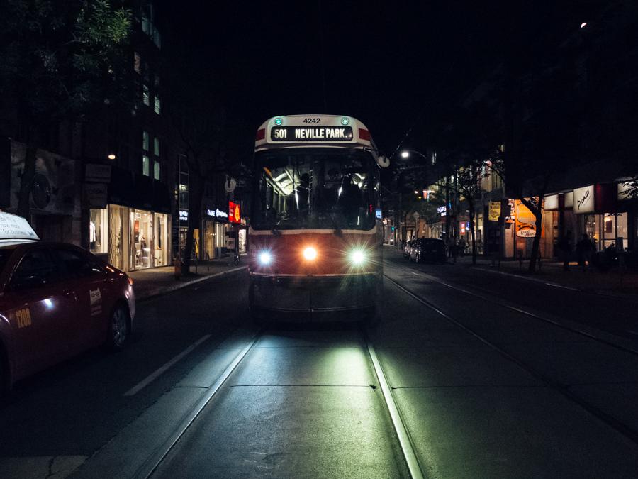 Jay McIntyre Photography Toronto Street Photography Fuji x20