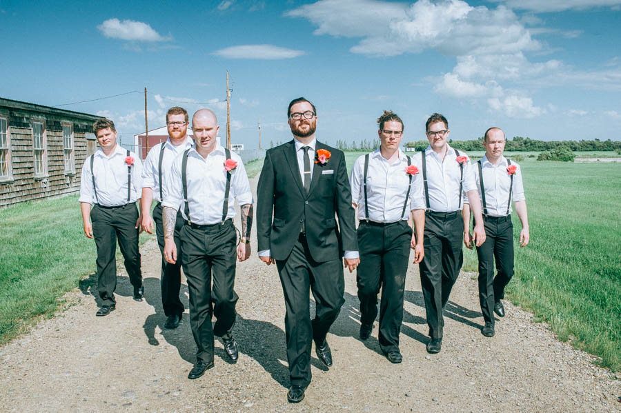 Bob and Amy Wedding Jay McIntyre Photography Saskatchewan Wedding Photographer Toronto Wedding Photographer
