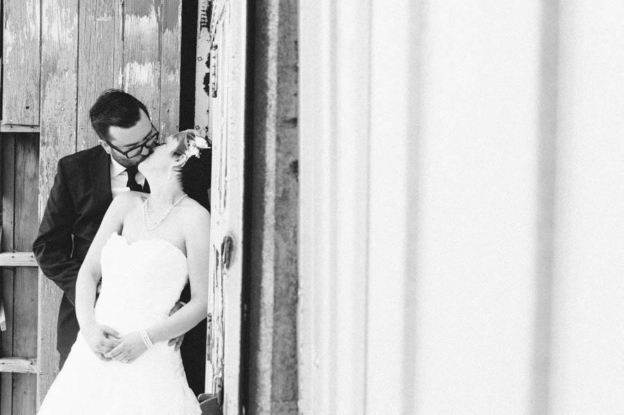 Bob and Amy Wedding Jay McIntyre Photography Saskatchewan Wedding Photographer Toronto Wedding Photographer
