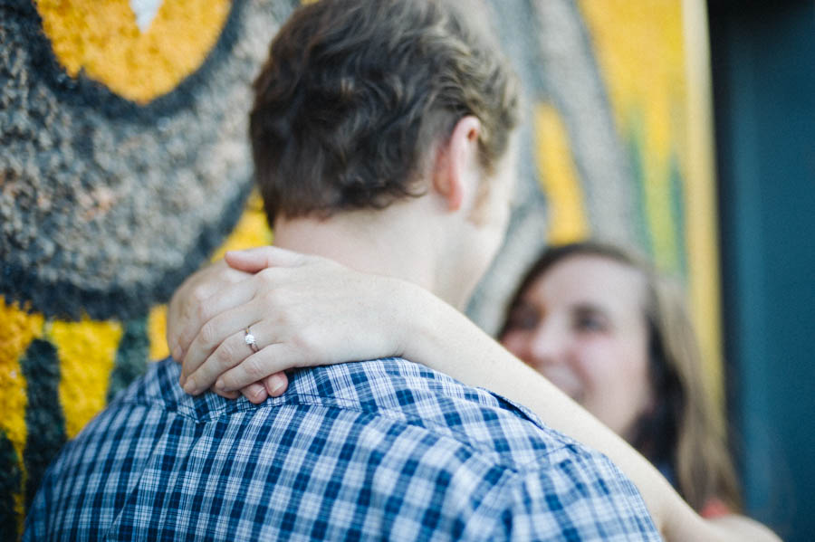 Jonathan and Jaime engagement Jay McIntyre Photography Toronto Wedding Photographer