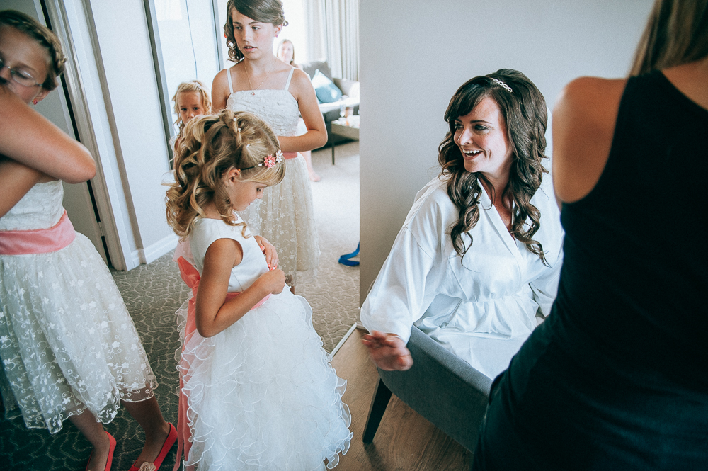 Scott and Dionne Jay McIntyre Photography Toronto Wedding Photography Montreal Wedding Photography