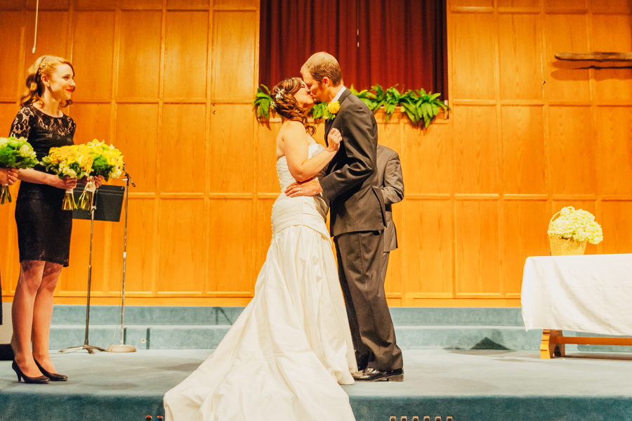 Jonathan and Jaime Jay McIntyre Photography Toronto Wedding Photographer Montreal Wedding Photographer
