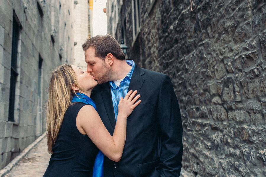 Sam and Liz Engagement Jay McIntyre Photography Montreal Wedding Photographer