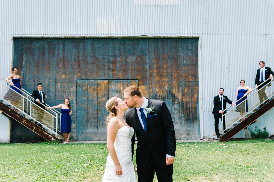 Sam and Liz Sneak Peek Old Port Montreal Montreal Wedding Photographer Jay McIntyre Photography