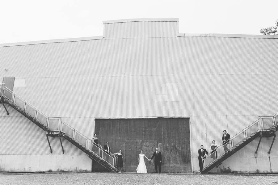 Sam and Liz Wedding Montreal Wedding Photographer Toronto Wedding Photographer