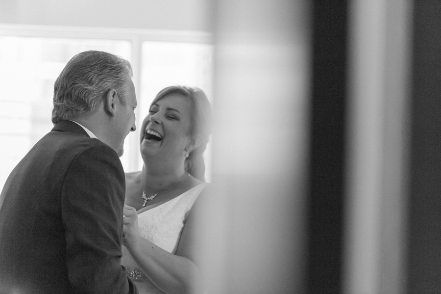 Daniel and Colleen wedding Jay McIntyre Photography Toronto wedding photographer Montreal wedding photographer