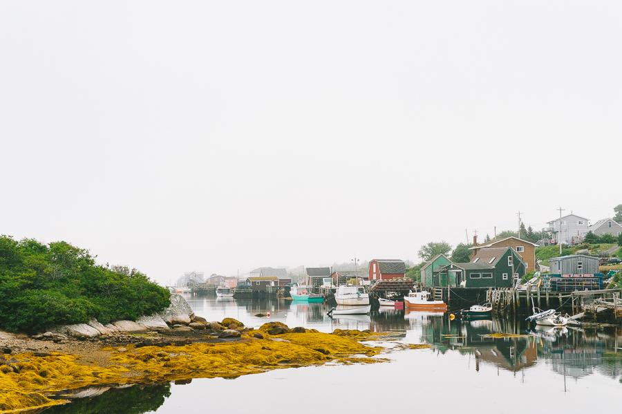 Jay McIntyre Photography East Coast New Brunswick PEI Halifax