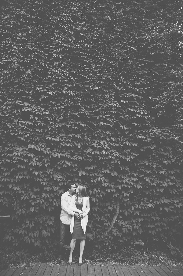 Mark and Madeline Jay McIntyre Photography Toronto Wedding Photography Montreal Wedding Photography