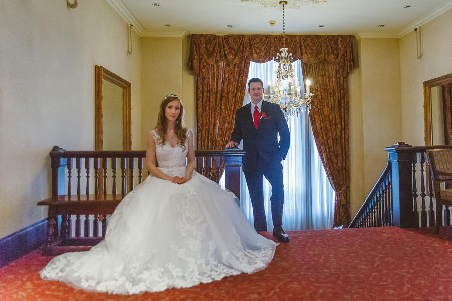 Mark and Madeline Wedding Sneak Peek Jay McIntyre Photography Toronto wedding photographer