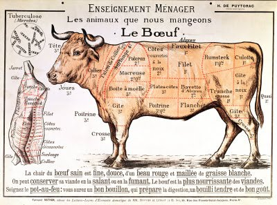 cowparts.jpg