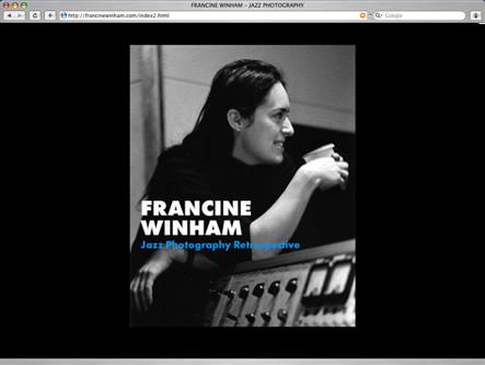 winham1.jpg