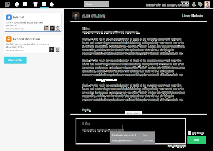 Desktop+HD+2.png