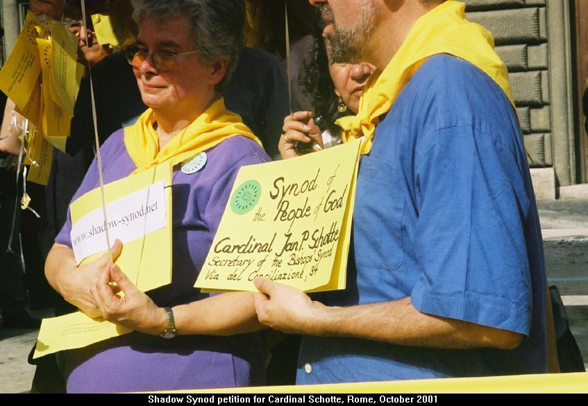 synod petition.jpg