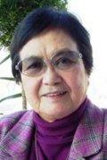 Sister Naoko Iyori, Japan