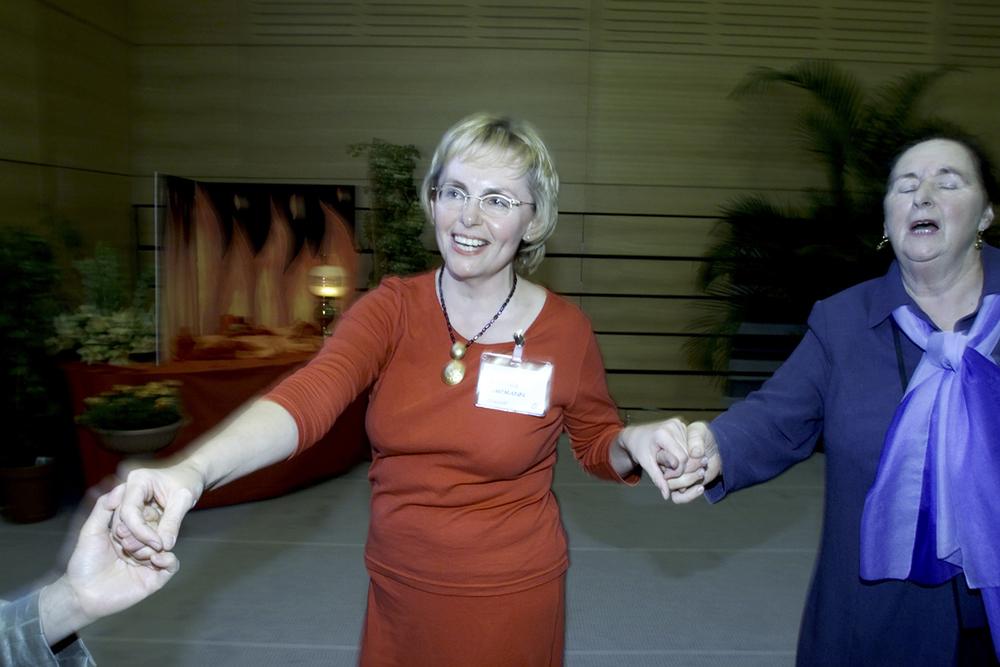 WOW LR 4 Irmgard & Joan dancing.jpg