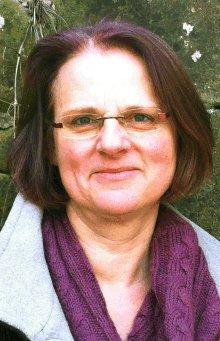 Dr. Annette Esser