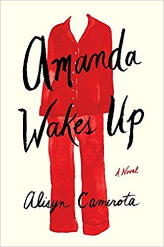 Amanda Wakes Up.jpg